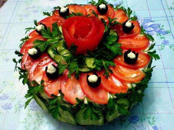 pechenochnyj-tort-recept-prigotovleniya
