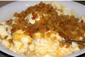 Кулич пасхальный и творожная пасха: рецепты вкусной пасхальной выпечки с фото