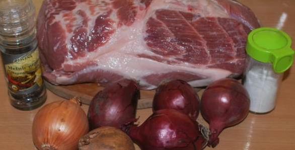 Картинки по запросу Маринование мяса