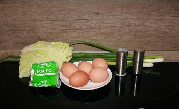 Заливной пирог с капустой в духовке: быстрые и вкусные рецепты
