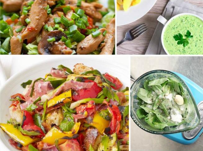 Ссылка на страницу ролика: код ролика: код для плейлиста рецепт - новогодние салаты, новые вкусные рецепты салатов на новый год салат с креветками ре.