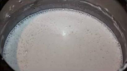 Блины на кефире с содой - рецепт пошаговый с фото