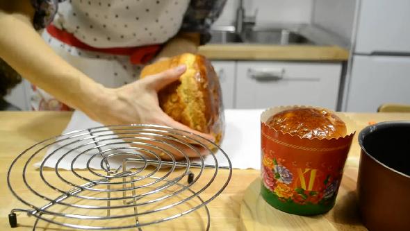 Кулич на Пасху 2021: самый вкусный рецепт пасхального кулича в домашних условиях