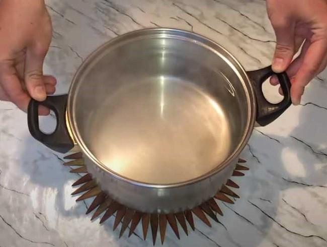 Квас в домашних условиях - как сделать вкусный квас дома