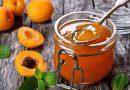 Варенье из абрикосов на зиму — 5 пошаговых рецептов
