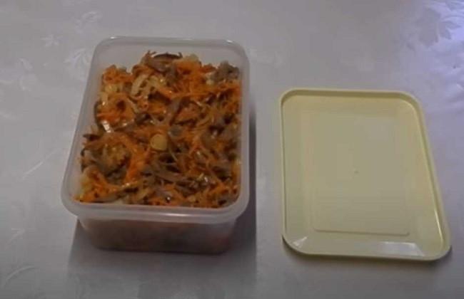 Куриные сердечки - 65 рецептов приготовления пошагово - 1000.menu