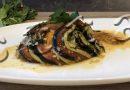 Рататуй — классический рецепт в духовке