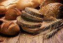 Хлеб в домашних условиях в духовке — простые и вкусные рецепты