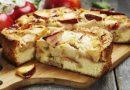 Шарлотка с яблоками в духовке — 7 рецептов простой и вкусной яблочной шарлотки